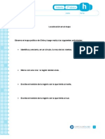 Articles-22866 Recurso Doc