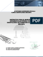 MANUAL EECOFA.pdf