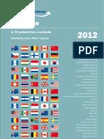 f 2012 United States