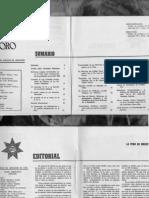 Revista del foro  1966  1 parte.pdf