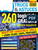 Windows.PC.Trucs.Astuces.5.FevrierAvril.2012.pdf