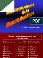 archivos_clases_pregrado_hematologia_Interpretación%20clínica%20de%20la%20biometría%20hemática[1]