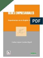Libro REDES - Ripoll
