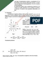 CAP 18 OPERADORES DIFERENCIALES.pdf