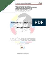 Manual de Proyecto-pnfid
