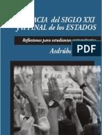 Libro Virtual La Democracia