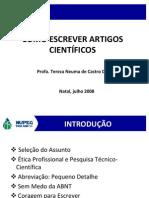 Oral_PRH14_Prof_Neuma_200802.ppt