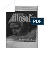 Frassineti UNIDAD 5