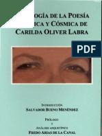 Carilda Oliver Labra
