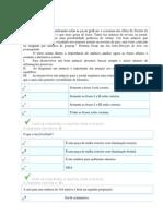 Composição e Projeto Visual 2 modulo
