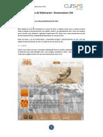 Apostila Web Master - 1º. Modulo