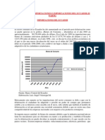 ANALISIS DE LAS EXPORTACIONES E IMPORTACIONES DEL ECUADOR.docx