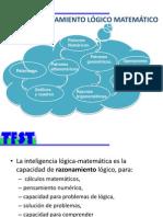 2razonamientolgicomatematico-111211014051-phpapp01