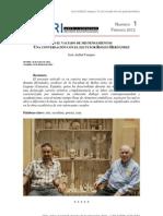Dialnet-EnElVaciadoDeMisPensamientosUnaConversacionConElEs-3868709