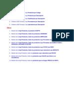 8 Base+Datos+Farmacia