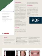 dicas_protese_laboratorial