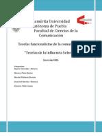 Persepcion Selectiva.pdf