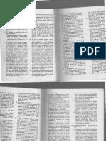 Revista del foro 1966 parte 2.pdf