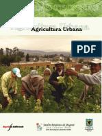 Tecnica Agricultura Urbana