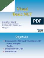 vb.net_es