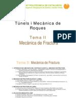 TyMR2012_MecFract
