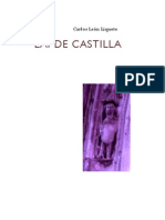 Lai de Castilla