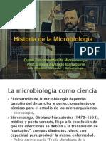 historia microbiología13