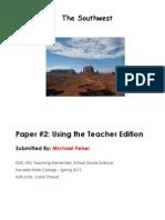 EDEL453_spring2013_michaelFEHER_TeacherEdition.docx