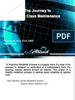 World Class Maintenance Presentation.pdf
