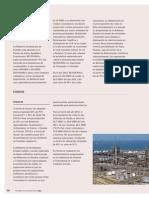 PDVSA 2012 INFORME DE GESTION ANUAL PARTE 2 DE 2.pdf
