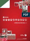 PDVSA 2012 INFORME DE GESTION ANUAL PARTE 1 DE 2.pdf