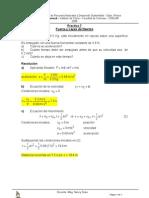 Problemas Leyes Newton