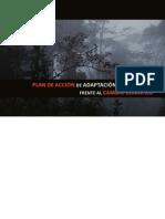 Plancambioclimatico.pdf