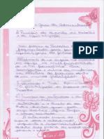 atila20-03-2012_1