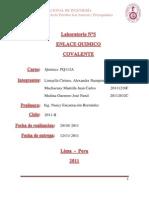Lab N°04-PQ112-Grupo Limaylla, Zenozainq