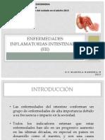Enfermedades Intestinales