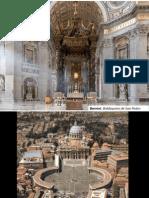 Selectividad imágenes tema 11 Arte Barroco.pptx
