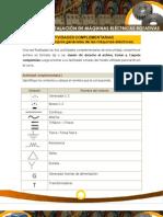 Principios Geenerales de las Maquinas Electricas unidad 2.pdf