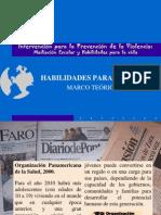 FUNDAMENTOS HV. Presentación5