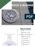 20130211 Dangerous Liaisons Sec Revolving Door