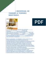 CONTRATO DE TRABAJO.doc