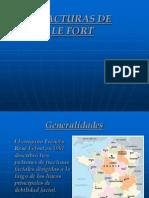 Frac Turas de Lefort