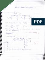 Pauta Control I Redes II0001