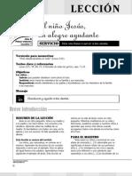 2013-01-01AuxiliarCuna-ge41