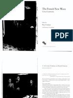 Truffaut_Certain Tendency in French Cinema