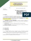 Proposta_Imagem_Arquitetura Tereza - Santa Inês