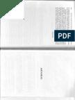 Edith Stein. Obras Completas II. Escritos Filosoficos. Etapa Fe