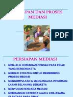 2-Tahapan_dan Proses Mediasi