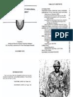 ALICE Gear Manual
