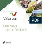 Brochura VALORIZAR
